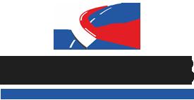 MOTO-CB-logo